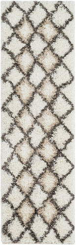 Decor 140 Oaldy Rectangular Runner