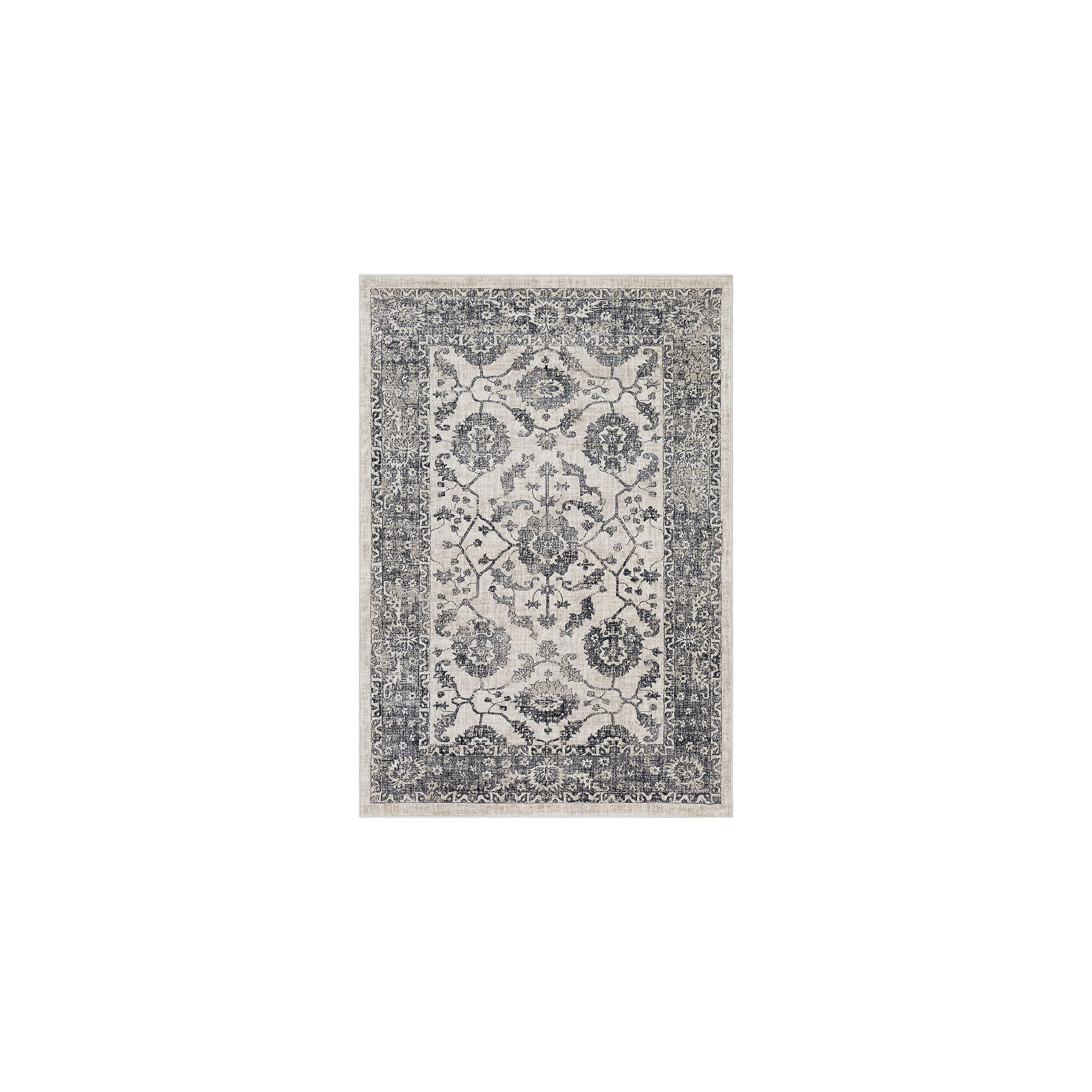 Decor 140 Lenorah Rectangular Rugs