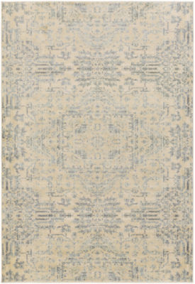 Decor 140 Nola Rectangular Rugs