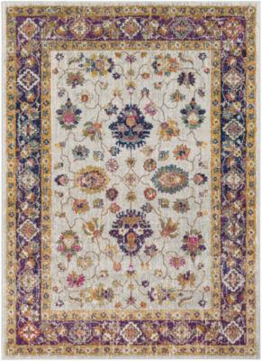 Decor 140 Minshull Rectangular Rugs