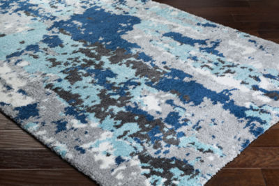 Decor 140 Moyers Rectangular Rugs