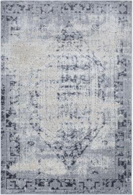 Decor 140 Pricella Rectangular Rugs