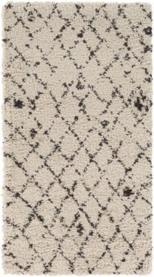 Decor 140 Parthenia Rectangular Rugs
