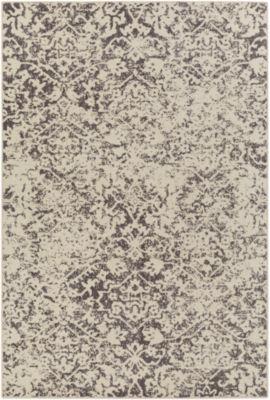 Decor 140 Thiago Rectangular Rugs