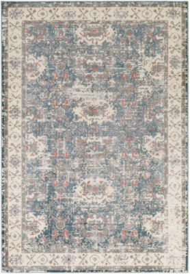 Decor 140 Suri Rectangular Rugs