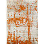 Decor 140 Terrelll Rectangular Rug