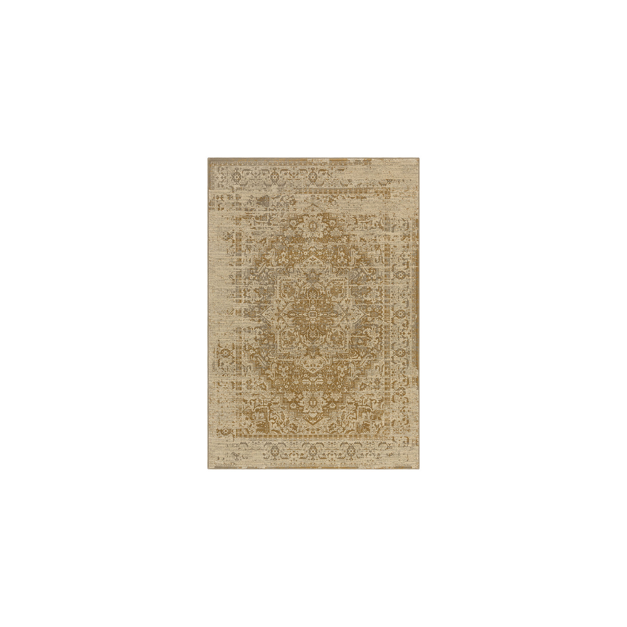 Decor 140 Telinda Rectangular Rugs