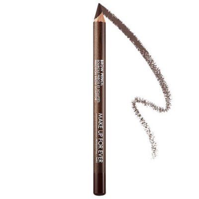 MAKE UP FOR EVER Brow Pencil