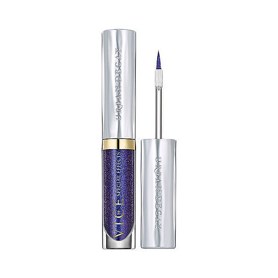 Urban DecayVice Special Effects Long-Lasting Water-Resistant Lip Topcoat