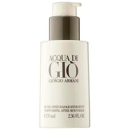 Giorgio Armani Beauty Acqua Di Gio Moisturising After Shave Balm