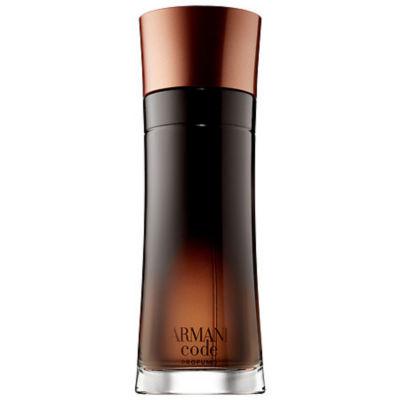 Giorgio Armani Beauty Profumo