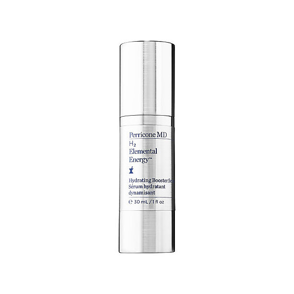 Perricone MD H2 Elemental Energy Hydrating Booster Serum