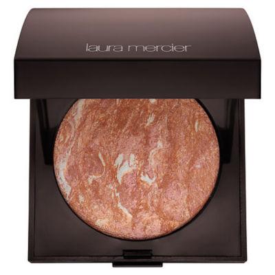 Laura Mercier Baked Blush Illumine