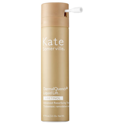 Kate Somerville DermalQuench Liquid Lift™ + Retinol Advanced Resurfacing Treatment