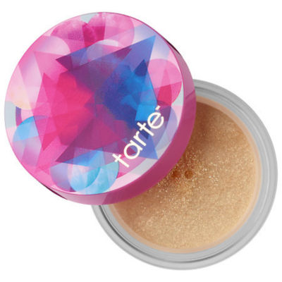 tarte Make Believe In Yourself: Spellbound Sprinkle Face & Body Glitter
