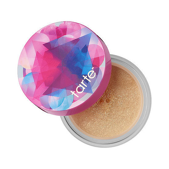 Tarte Make Believe In Yourself Spellbound Sprinkle Face Body Glitter