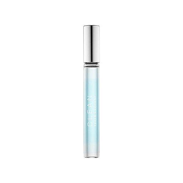 CLEAN Fresh Laundry Rollerball