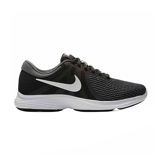 f2c266e513f0d Nike Revolution 4 Womens Running Shoes JCPenney