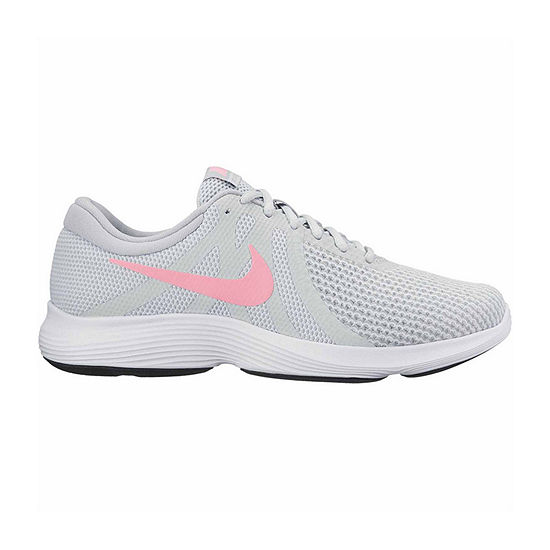 Nike Revolution 4 Womens Running Shoes
