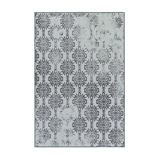 Decor 140 Antietam Rectangular Indoor Rugs