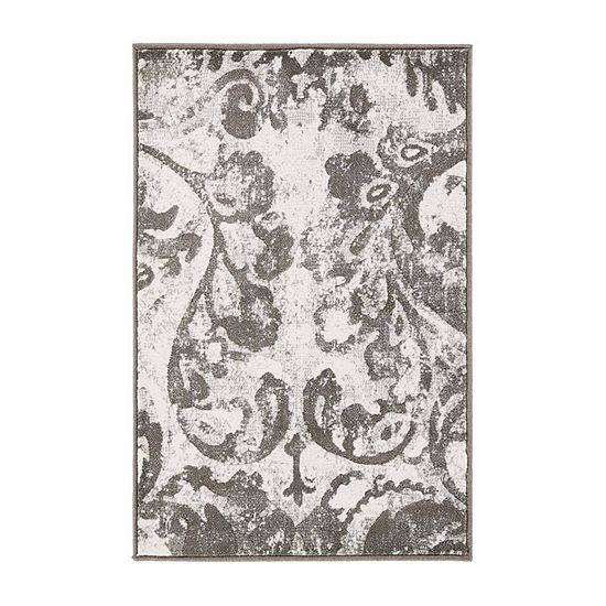 Decor 140 Azorella Rectangular Indoor Rugs