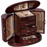 Jewelry Boxes (121)
