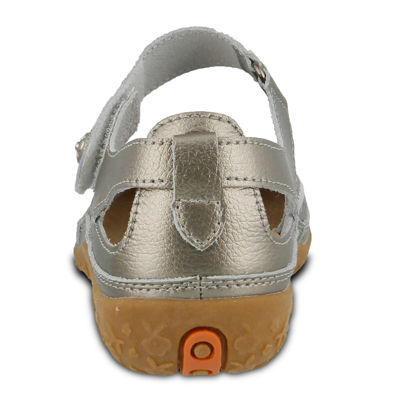 Spring Step Naturate Mary Janes - Wide Width
