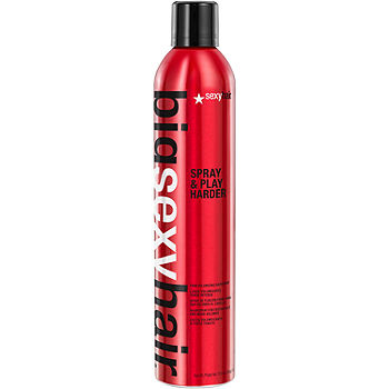 big sexy hair products specials