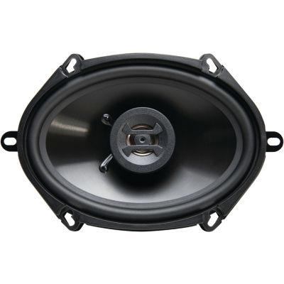 Hifonics ZS5768CX Zeus Series Coaxial 4? Speakers