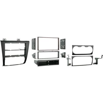 Metra 99-7423 2007–2011 Nissan Altima Single- orDouble-DIN Installation Kit