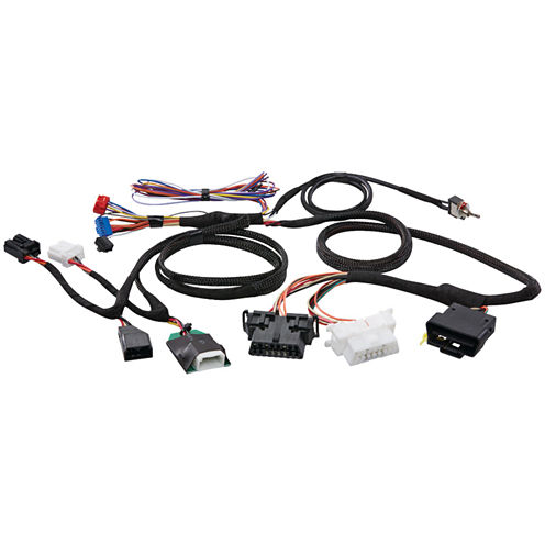 Directed Digital Systems THCHD3 Chrysler Generation III P&P T-Harness for DBALL2