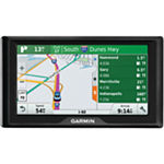 gps systems (54)