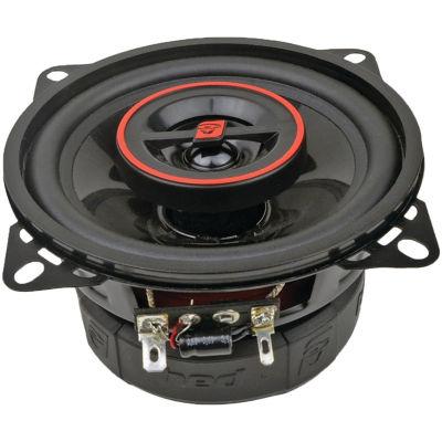 Cerwin-Vega H740 HED Series 2-Way Coaxial Speakers