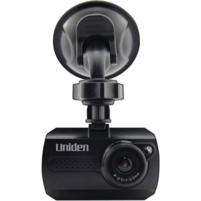 Uniden DC1 Full HD Dash Cam