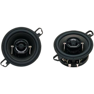 Pioneer TS-A878 A-Series 3.5IN 60-Watt 2-Way Speakers