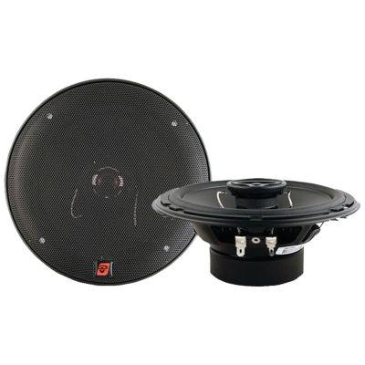 Cerwin-Vega Mobile XED52 XED Series Coaxial Speakers