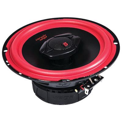 Cerwin-Vega Mobile V465 Vega Series 2-Way Speakers(6.5IN; 400 Watts max; Coaxial)