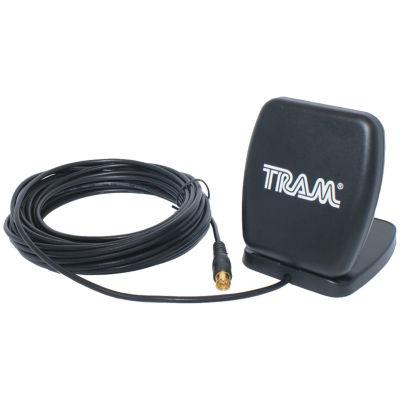 Tram 7700 Sirius & SiriusXM Home Antenna