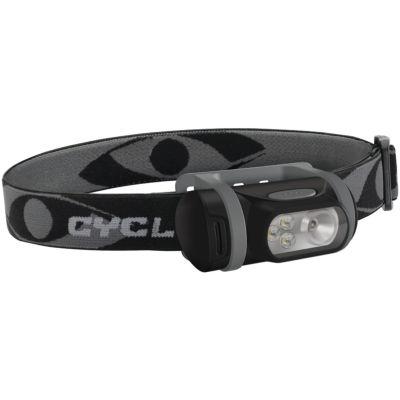 Cyclops CYC-TITANXP 112-Lumen Titan XP LED Headlight