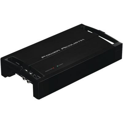 Power Acoustik RZ4-1200D Razor Series Class D Amp