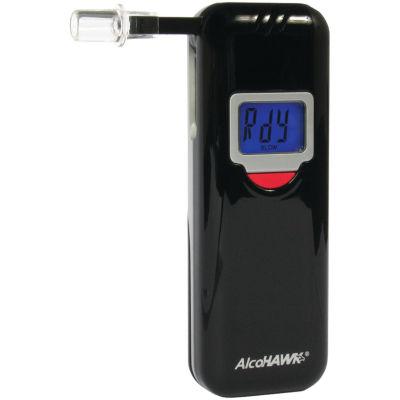 AlcoHAWK Q3I-2700 Elite Slim Breathalyzer
