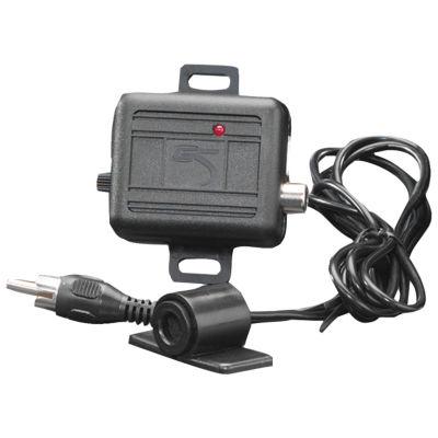 Directed Installation Essentials 506T Glass-Break/Audio Sensor