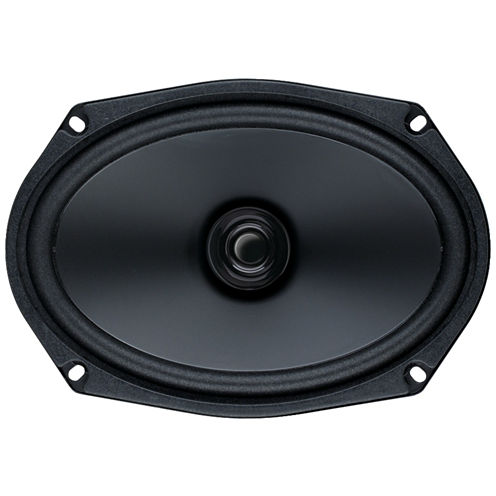 Boss Audio Systems BRS69 BRS Series Full-Range Replacement Speaker (6IN x 9IN)