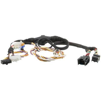 Directed Digital Systems THCHC1 T-Harness for DBALL (Chrysler TIP-START Style)