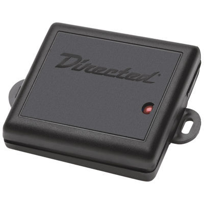 Directed Installation Essentials GMDLBP GM Door Lock/Alarm/Transponder/Passlock Interface