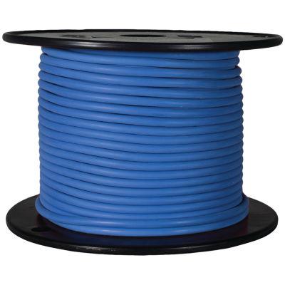 Battery Doctor GXL Crosslink Wire; 100ft Spool; 16Gauge