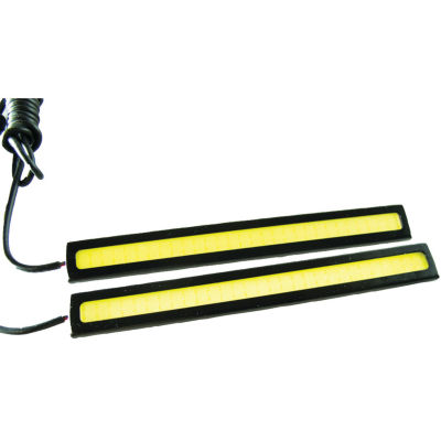 Race Sport Inc. RS-DRL-VISION Vision Series LED DRL/Fog Lights