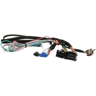 Directed Electronics THCHD1 T-Harness for DBALL2 (For Chrysler Tip Type)