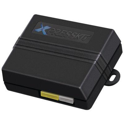 Directed Installation Essentials PKALL Encrypted Key Data Interface Transponder