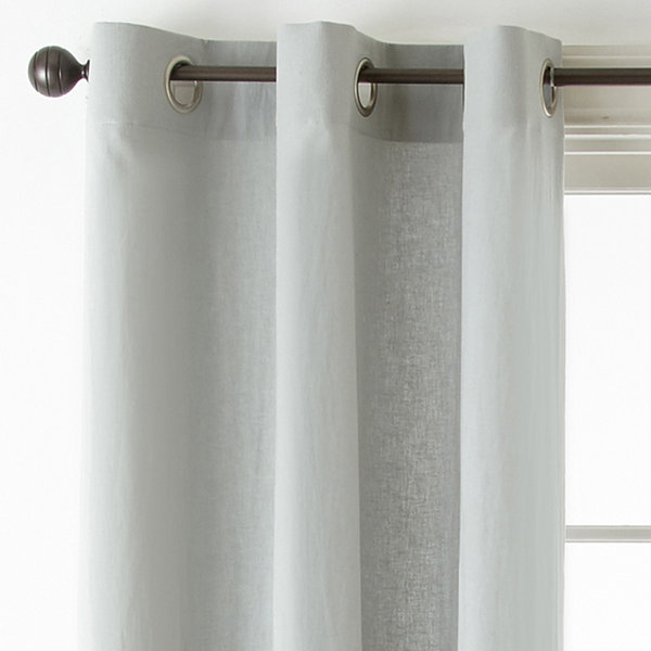 Studio Caden Grommet Curtain Panels